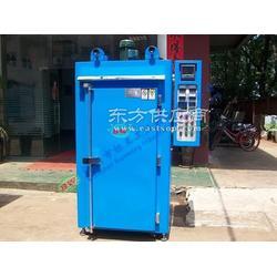 工业烤箱工业烤箱报价工业烤箱生产厂家托盘式精密热风烤箱图片