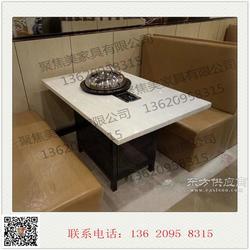 蒸尚鲜海鲜蒸汽火锅设备厂家出售石锅,陶瓷锅蒸汽设备图片