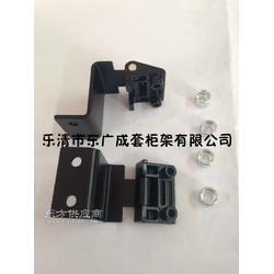GCK.GCS.MNS等低压开关柜用插件 二次插件图片