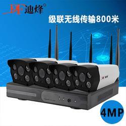 无线监控摄像头如何安装_无线监控摄像头_弘振电子品牌(查看)图片