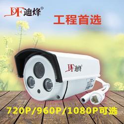 无线监控摄像头厂商、弘振电子、AHD芯片无线监控摄像头图片