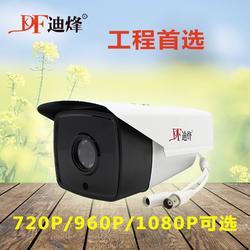 网络监控摄像头公司,弘振电子,130万网络监控摄像头图片