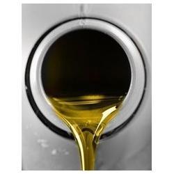 轮胎油-大量供应石油燃料油 燃料油库诚招总代理图片