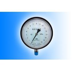 万宁压力表-数字压力表-长城仪表厂家直销(优质商家)图片