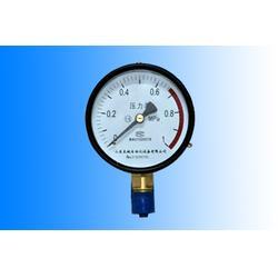 桂林压力表、精密数字压力表、长城仪表厂家直销(优质商家)图片