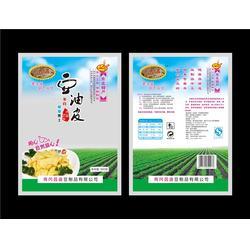 豆制品真空包装袋销售,诸城昊运包装,葫芦岛豆制品真空包装袋图片