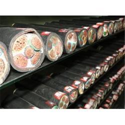 矿用电力电缆,合川电力电缆,重庆世达电线电缆有限公司图片