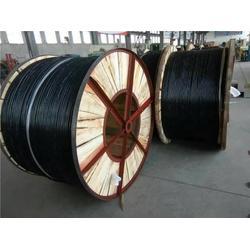 架空线-世达电缆电线-异型架空线图片