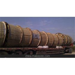 成都铝合金电缆-重庆世达电线电缆-铝合金电缆图片