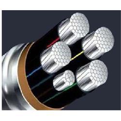 江北铝合金电缆、6系铝合金电缆、重庆世达电线电缆有限公司图片