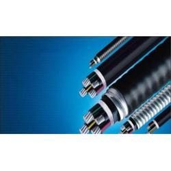 欣意稀土铝合金电缆-重庆世达电线电缆买LOL比赛输赢的软件-铝合金电缆图片