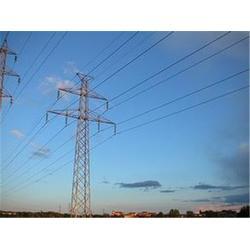 国标架空线|昭通架空线|重庆世达电线电缆有限公司图片