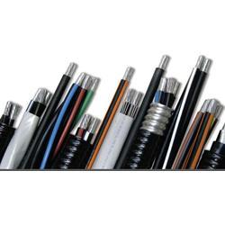 8030铝合金电缆 铝合金电缆 重庆世达电线电缆有限公司图片