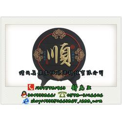 炭雕茶叶罐_碳居仕环保质量可靠  _河南炭雕图片