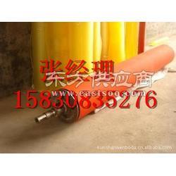 固体涂布胶辊供应商图片
