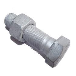 方鑫电力螺栓厂 云南铁塔螺栓新品-铁塔螺栓图片