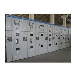 励磁柜、励磁柜、鸿邦电气图片