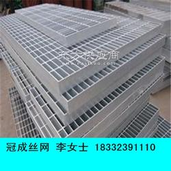 复合钢格板厂复合钢格板多少钱一平复合钢格板扶梯图片