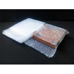 汽泡袋印刷_东莞汽泡袋生产厂家_汽泡袋图片