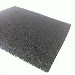 聚氨酯海绵,海绵,东莞石排海绵厂家图片