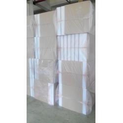 伟征包装制品_珍珠棉优化_珍珠棉优化案例图片