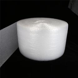 伟征包装制品厂-快递包装汽泡纸-汽泡纸图片