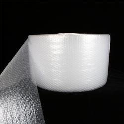 单层气泡膜品牌厂家-伟征包装制品-单层气泡膜图片