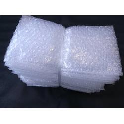 气泡袋-东莞防静电气泡袋厂家-伟征包装制品厂家图片