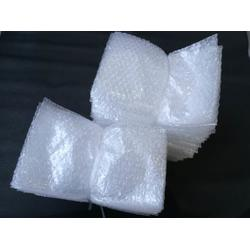 石龙气泡袋厂 伟征包装制品厂 气泡袋
