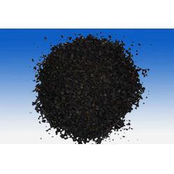 华源环保(图)、聚丙烯酰胺市场、聚丙烯酰胺图片
