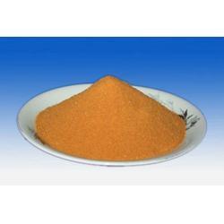 聚合氯化铝_高效聚合氯化铝_华源环保图片