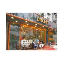 韩国巴拿米(图),武昌面包店加盟商,面包店加盟图片