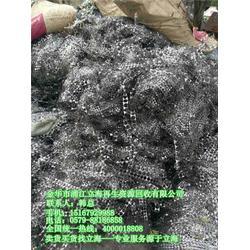上门烧油锅炉回收-立海再生资源回收公司-永康烧油锅炉回收图片