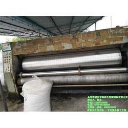 二手物资回收厂家,浦江立海再生资源回收,二手物资图片