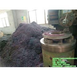 回收,浦江立海再生资源回收,义乌冰箱回收图片