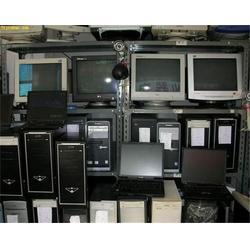 回收去哪家_义乌搅拌机回收_浦江立海再生资源回收图片