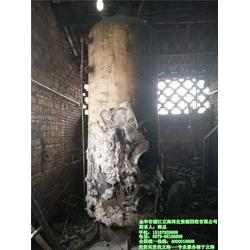 厨房设备回收厂家、浦江立海再生资源回收、义乌厨房设备回收图片