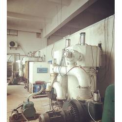 浦江立海再生资源回收|真空镀膜机回收中心|金华真空镀膜机图片
