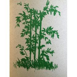 涂料-啄木鸟玉石漆-内墙涂料图片