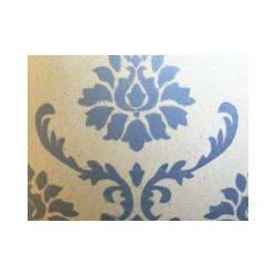 啄木鸟漆厂家,玉石漆,玉石漆品牌图片
