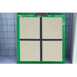 保温一体板咨询热线_保温一体板_啄木鸟保温一体板(图)图片