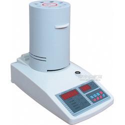 红外线快速水分测定仪SFY-60 冠亚牌水分计图片