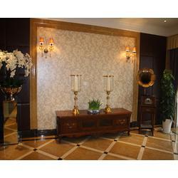 宏润实木家具,实木沙发套装,忻州实木沙发图片