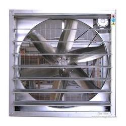 负压风机低-负压风机-青州市金丰温控设备厂(查看)图片