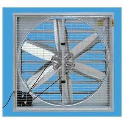 承德负压风机、负压风机用途、金丰温控设备(优质商家)图片