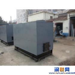 养殖供暖设备_榆林养殖供暖设备_金丰温控设备(查看)图片