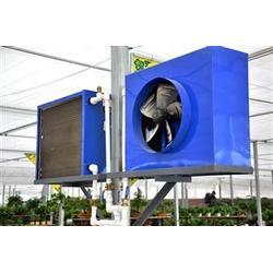 养殖供暖设备哪家好_金丰温控设备_海西养殖供暖设备图片