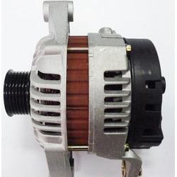什么品牌的发电机好、郑州耀民、发电机图片