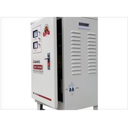 医疗设备专用稳压器-郑州耀民(在线咨询)稳压器图片
