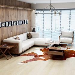 转角组合真皮沙发厂家|奈瓦多·米斯米|转角组合真皮沙发图片